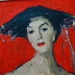 The Art Museum Iulia Halaucescu from Tarcau – Neamt County