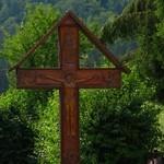 Icoana Hermitage – Neamt County