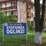 Oglinzi Resort – Neamt County