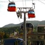 Neamt County – General description – Romania online