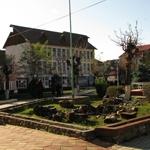 Targu Neamt – Neamt County