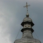 Giurgeni Monastery – Neamt County