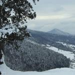 Hiking in Romania: Route to the Batca Doamnei Hill – Piatra Neamt