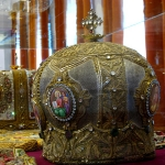 The Art and Religious Collection from Varatec Monastery, Neamt County
