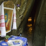 Pilgrimages in Neamt County: from Sihastria Monastery to Sihla