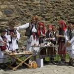 Targu Neamt days, September 7 – 8, 2010