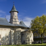 Neamt Monastery: History, Images and Hermitages