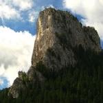 Cheile Bicazului (Bicaz Gorge) – Touristic Guide