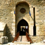 Days of Neamţ Fortress 2011