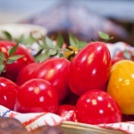 Culinary Traditions on Easter holidays