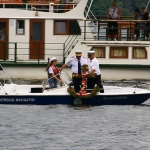Navy Day – Bicaz August 15th, 2014