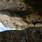 Bicaz Gorges – overwhelming landscape