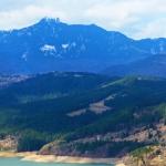 Routes in Neamt County: Targu Neamt – Pipirig – Durău