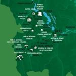 Neamţ tourist routes – Bicaz Gorges – Bicaz – Durău