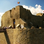 The fortress that never bent down to nobody – Neamț Fortress