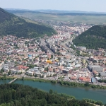 Spend your weekend in Neamţ!