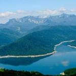 A route full of tourist attractions: Piatra Neamț – Tîrgu Neamț – Durău