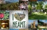 Photography Project in Neamţ County