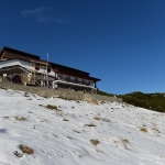 Close to heaven … Dochia Chalet, a living history (part II)