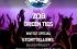 Water Music Festival Promotion Tour, April 6, 2019