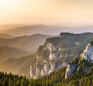 Ceahlău Mountain Festival – 45th edition: 3-4 August 2019