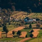 Trei Fântâni Mountain Village – Photography event
