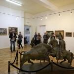 Art Gallery Piatra-Neamt