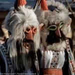 Winter holidays traditions – Vlad RADU Photography