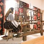 Ethnography Museum Piatra-Neamt