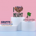 Neamț Land – high in the top of European Destinations of Excellence on Social Media