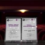 The End: Piatra Neamț Theatre Festival 2021