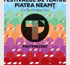 PIATRA NEAMȚ THEATRE FESTIVAL, 32nd edition