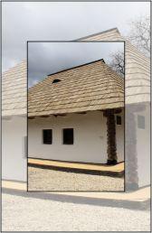 Ion Creangă Memorial House