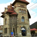 cucuteni-museum-piatra-neamt