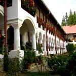 manastirea-agapia-neamt