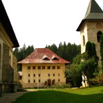 manastirea-bistrita-neamt