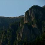 manastirea-ceahlau-neamt