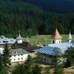 manastirea-petru-voda-neamt