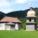 manastirea-tarcau-neamt