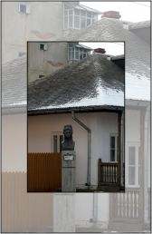 Memorial House Veronica Micle