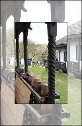 Nicolae Popa Ethnographic Museum