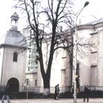 biserica-alba-roman