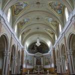 catholic-cathedral-sabaoani-neamt