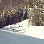 partie-ski-durau