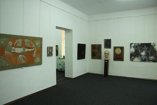muzee-roman