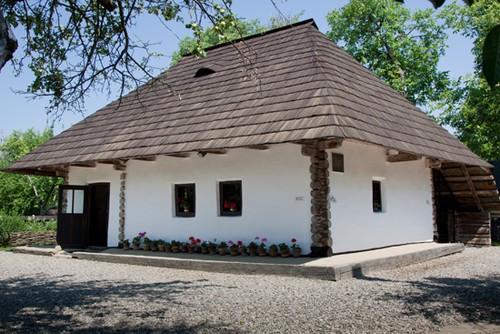 muzee-targu-neamt