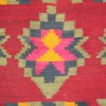 ethnographic-collection-bicazul-ardelean-neamt