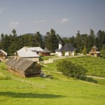 horaicioara-hermitage-neamt-county-2010
