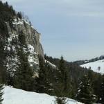 hiking-cheile-bicazului-saua-tifra-lacul-rosu