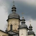 romanian-monasteries-neamt-de-vizitat